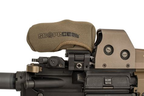 Eotech Magnifier Cover