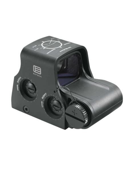 Eotech Red Dot Sight Home Page Customer Service Number