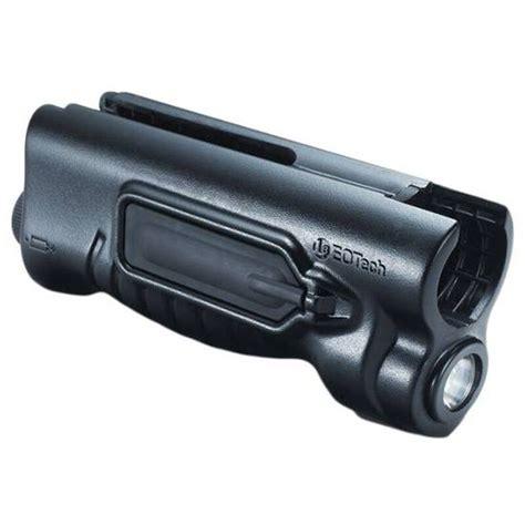 Eotech Shotgun Light Review