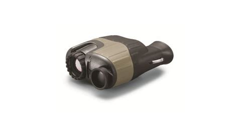 Eotech X640 Thermal Imager X640 640x480 24 Degree Thermal Imager