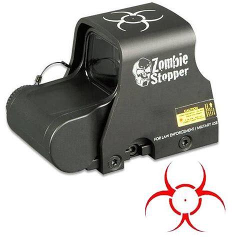 Eotech Xps2 Zombie Stopper