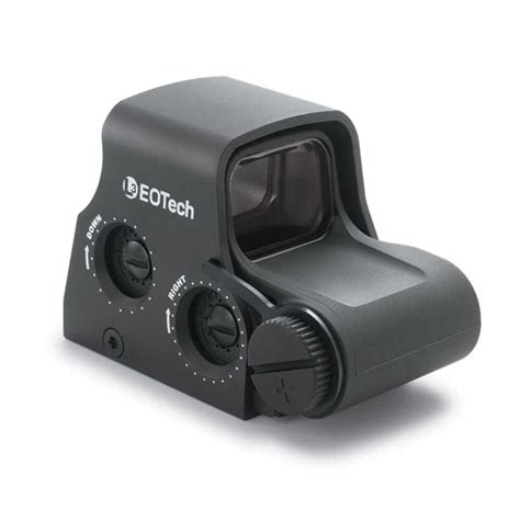 Eotech Xps20 On Best Price