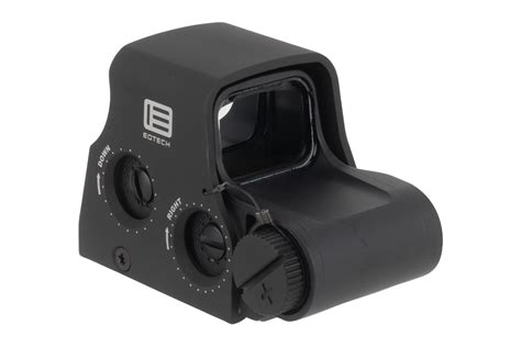 Eotech Xps3-2 For Xps3-0