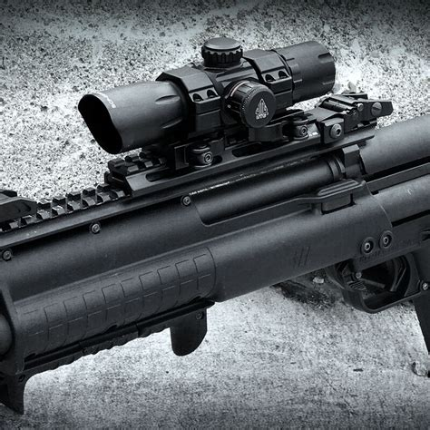 Eotechbrownells Cqb Tdot Holographic Sight New