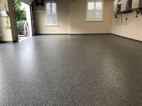 Epoxy Coating Garage Floor Make Your Own Beautiful  HD Wallpapers, Images Over 1000+ [ralydesign.ml]