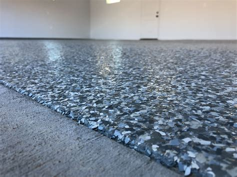Epoxy Flake Garage Floor Make Your Own Beautiful  HD Wallpapers, Images Over 1000+ [ralydesign.ml]