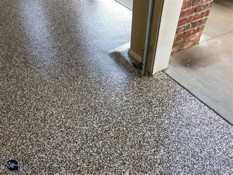 Epoxy Garage Floor Colors Make Your Own Beautiful  HD Wallpapers, Images Over 1000+ [ralydesign.ml]