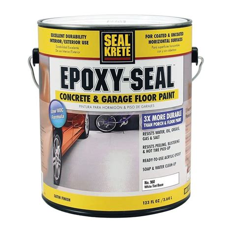 Epoxy Garage Floor Paint Lowes Make Your Own Beautiful  HD Wallpapers, Images Over 1000+ [ralydesign.ml]