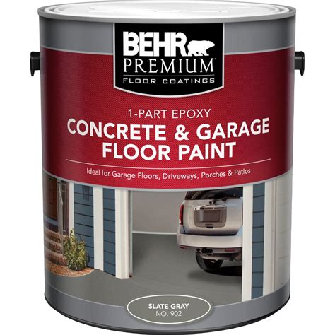 Epoxy Paint For Garage Floors Home Depot Make Your Own Beautiful  HD Wallpapers, Images Over 1000+ [ralydesign.ml]