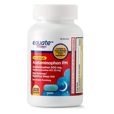 Equate Acetaminophen Pm Graph and Velocity Download Free Graph and Velocity [gmss941.online]