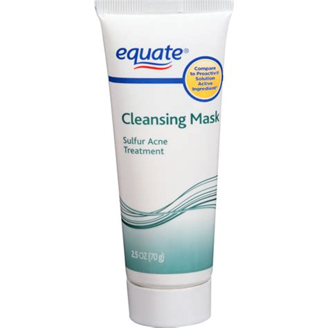 Equate Cleansing Mask Graph and Velocity Download Free Graph and Velocity [gmss941.online]