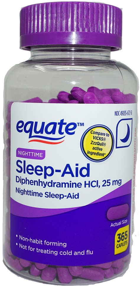 Equate Nighttime Sleep Aid Graph and Velocity Download Free Graph and Velocity [gmss941.online]