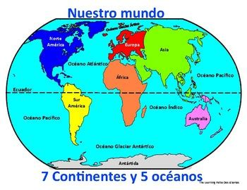 Equator In Spanish Graph and Velocity Download Free Graph and Velocity [gmss941.online]