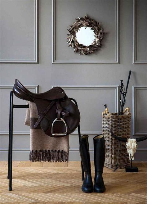 Equestrian Home Decor Home Decorators Catalog Best Ideas of Home Decor and Design [homedecoratorscatalog.us]