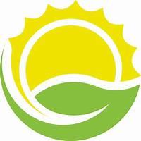 Equilibrioec free trial