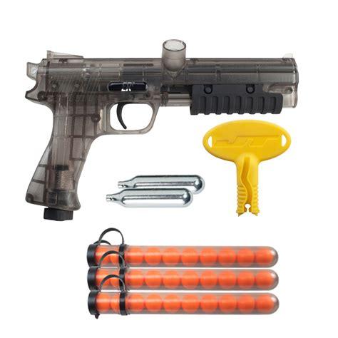 Er2 Paintball Gun Ammo