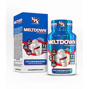 Buying eradicate cellulite discover the secrets to a supercharged cellulite