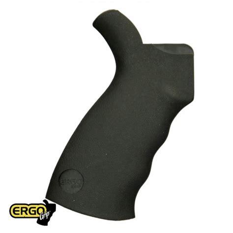 Ergo Grips Enhanced Suregrip Ambi