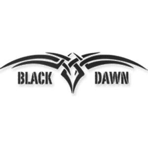 Ergo Grips Official Store Ar Ak Upgrades Made In The Usa