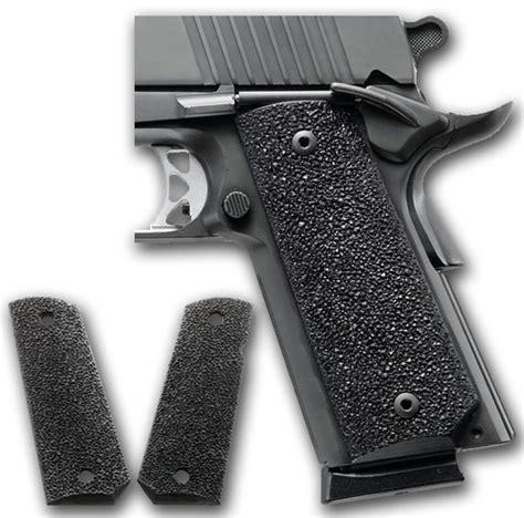 Ergonomic Pistol Grip 1911