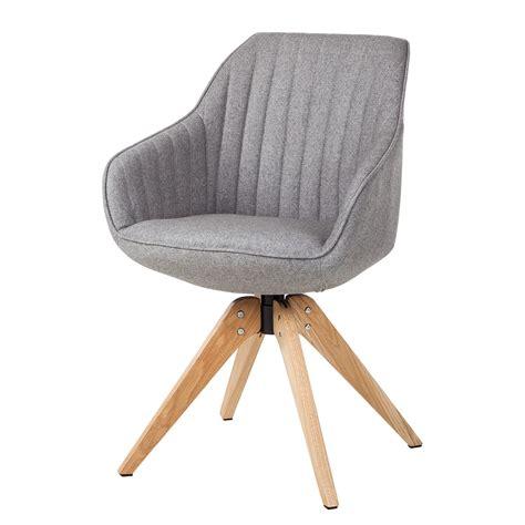 Ermelo Stuhl