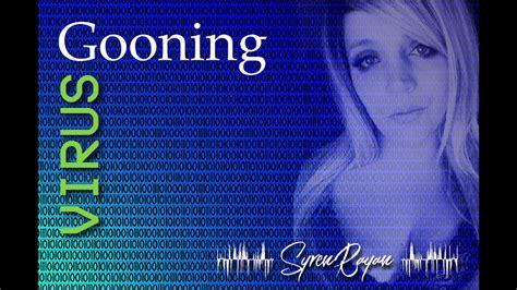 Erotic Hypnosis Gooning