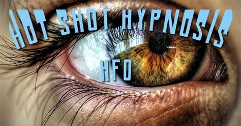 Erotic Hypnosis Hfo