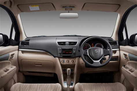 Ertiga Interior Make Your Own Beautiful  HD Wallpapers, Images Over 1000+ [ralydesign.ml]
