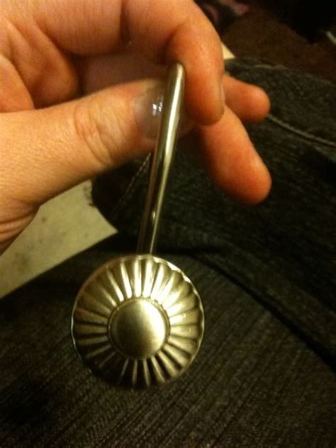 Escondido Garage Sales Make Your Own Beautiful  HD Wallpapers, Images Over 1000+ [ralydesign.ml]
