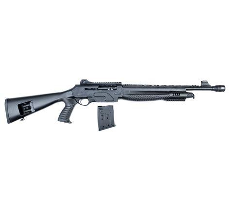 Escort 12 Gauge Semi Automatic Shotgun