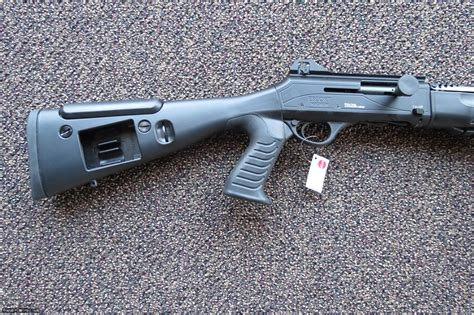Escort Gladius Semi Auto Shotgun 20 Gauge