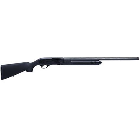 Escort Standard Magnum Youth Semi Auto Shotgun 20 Gauge
