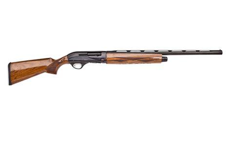Escort Supreme Magnum 20 Gauge Semiautomatic Shotgun Reviews