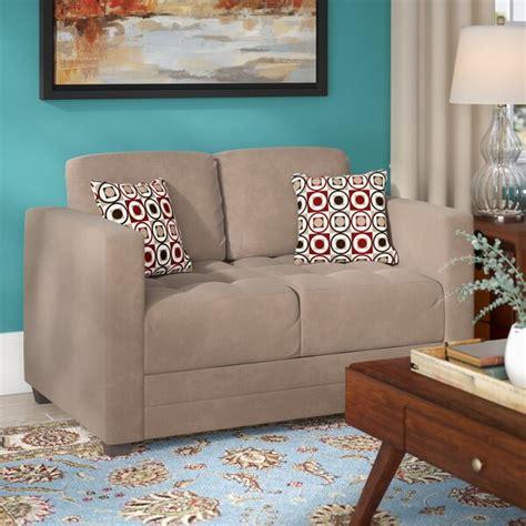 Espen Configurable Living Room Set