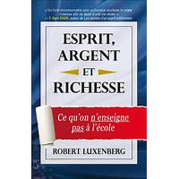 Esprit riche coupon codes