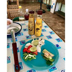 Cash back for essential guide to living gluten free