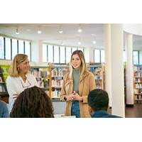 Essential tips when choosing a college secret