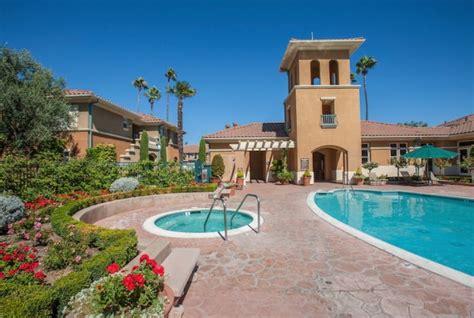 Essex Apartments San Jose Math Wallpaper Golden Find Free HD for Desktop [pastnedes.tk]
