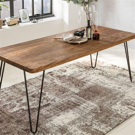 Esstisch Holz Kaufen