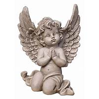 Estudio numerolgico angelical coupon code