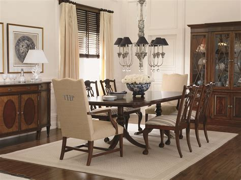 Ethan Allen Dining Room Iphone Wallpapers Free Beautiful  HD Wallpapers, Images Over 1000+ [getprihce.gq]