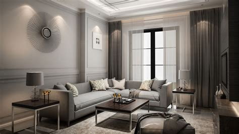 Ethan Allen Interiors Inc Make Your Own Beautiful  HD Wallpapers, Images Over 1000+ [ralydesign.ml]