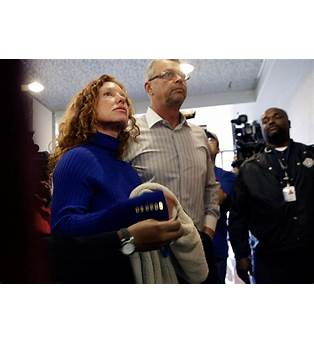 Ethan Couch Father