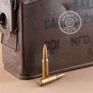 Ethiopian 308 Ammo Surplus Forgotten Weapons