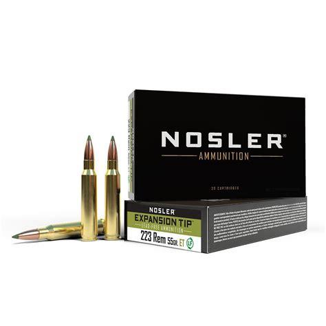 Etip 2506 Remington 100 Grain Lead Free Ammo 20ct