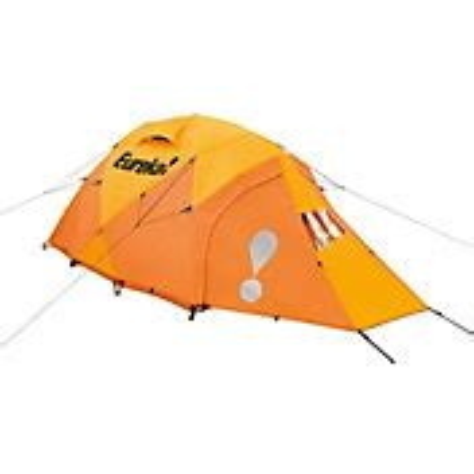 Eureka Tents Best Price Guarantee At Dick S