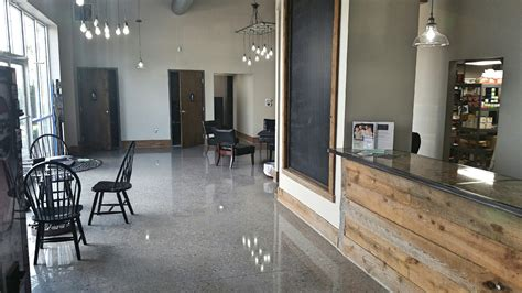 European Auto Garage Knoxville Tn Make Your Own Beautiful  HD Wallpapers, Images Over 1000+ [ralydesign.ml]