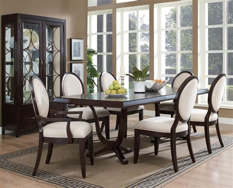 European Dining Room Furniture Iphone Wallpapers Free Beautiful  HD Wallpapers, Images Over 1000+ [getprihce.gq]