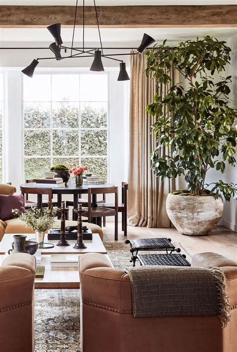 European Home Decor Stores Home Decorators Catalog Best Ideas of Home Decor and Design [homedecoratorscatalog.us]