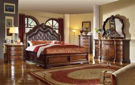 European Style Bedroom Sets Iphone Wallpapers Free Beautiful  HD Wallpapers, Images Over 1000+ [getprihce.gq]